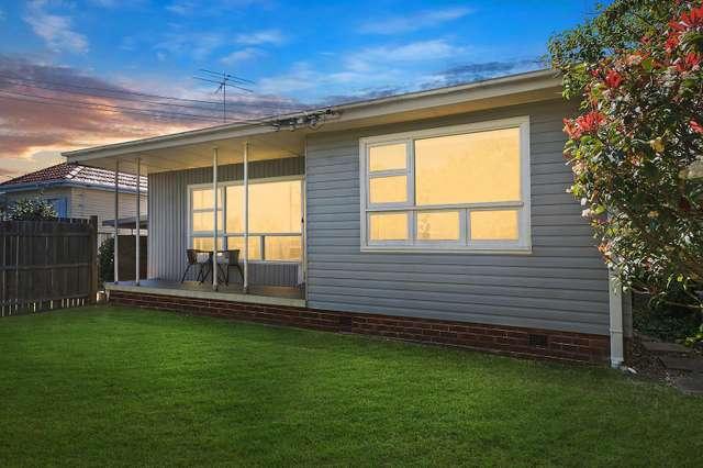 87 Bayview Street, Warners Bay NSW 2282