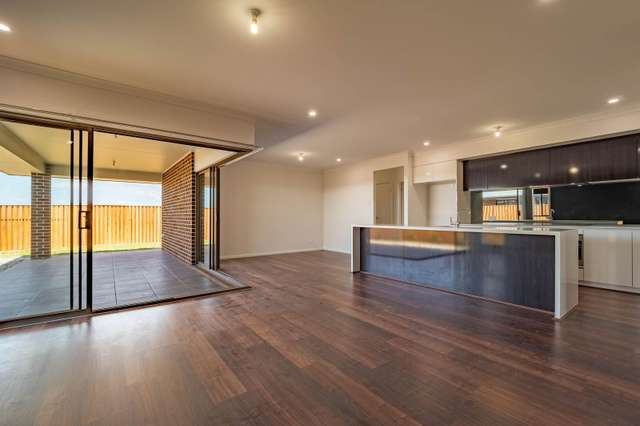 24 Cohen Way, Port Macquarie NSW 2444