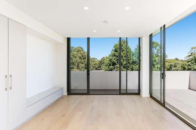 410/124 Killeaton Avenue, St Ives NSW 2075