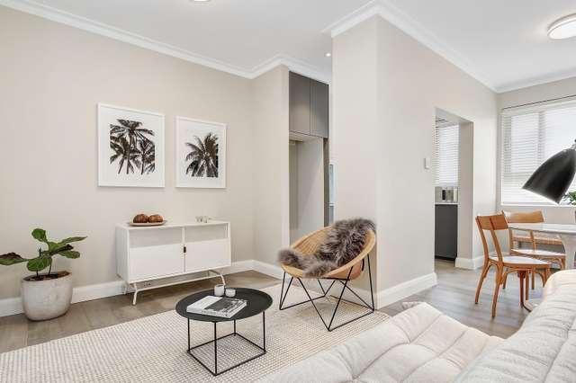 3/64 Brown Street, Bronte NSW 2024