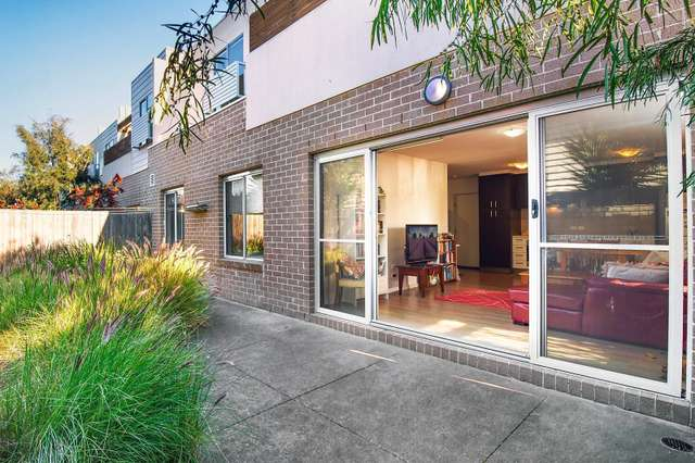 1/155 Gordon Street, Footscray VIC 3011