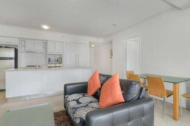 2107/79 Albert Street, Brisbane QLD 4000