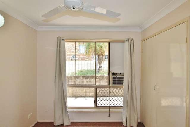 1/384 Feez Street, Norman Gardens QLD 4701