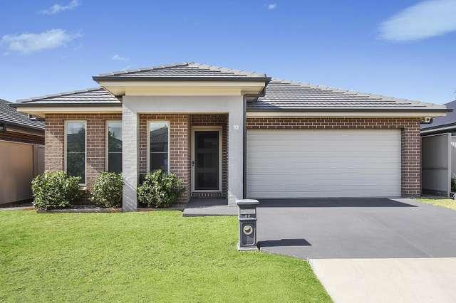 32 McGovern Street, Spring Farm NSW 2570