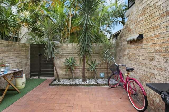 2/1259 Pittwater Road, Narrabeen NSW 2101