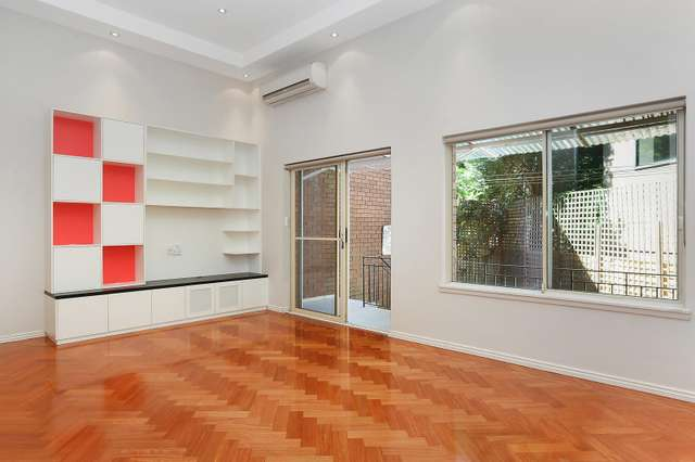 8/39-45 Bream Street, Coogee NSW 2034