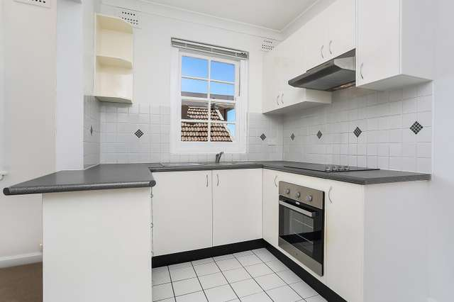 5/174 Coogee Bay Road, Coogee NSW 2034