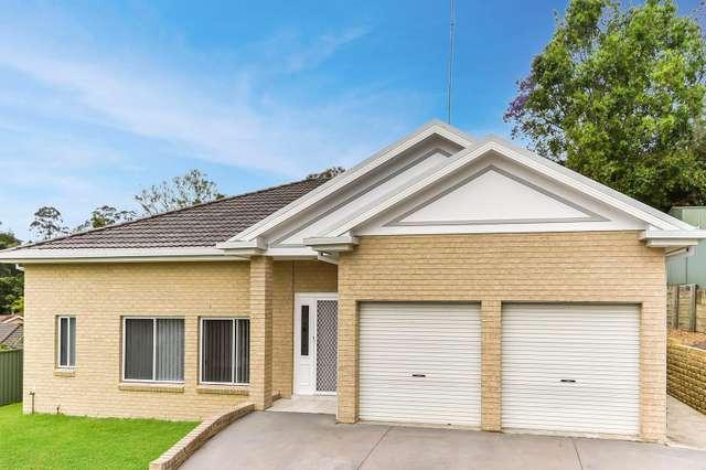 61 Fagans Road, Lisarow NSW 2250