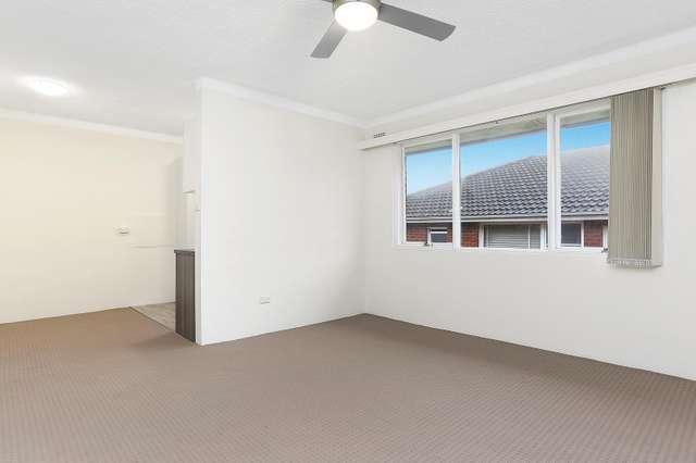 8/3 Flack Avenue, Hillsdale NSW 2036