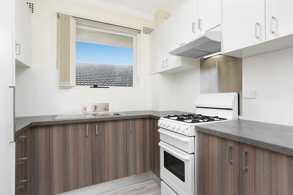 Third view of Homely apartment listing, 8/3 Flack Avenue, Hillsdale NSW 2036