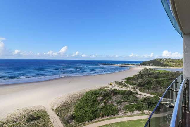 14C/969 Gold Coast Highway, Palm Beach QLD 4221
