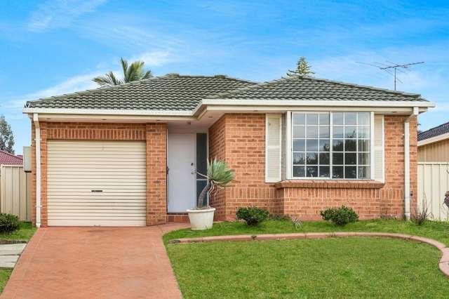 9 Guyra Road, Hinchinbrook NSW 2168