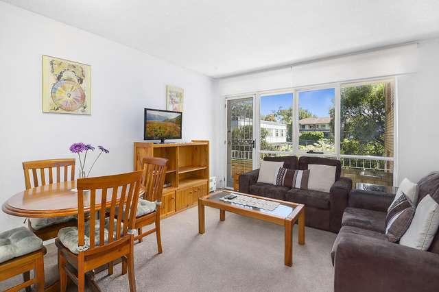 10/143 Burns Bay Road, Lane Cove NSW 2066