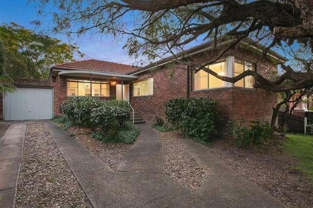 15 Glenview Avenue, Earlwood NSW 2206
