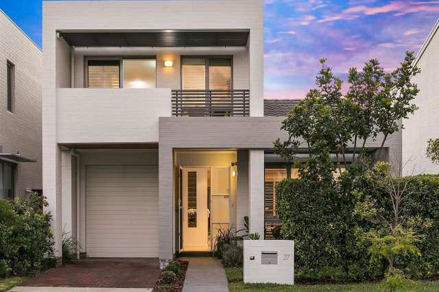 27 Fairsky Street, South Coogee NSW 2034