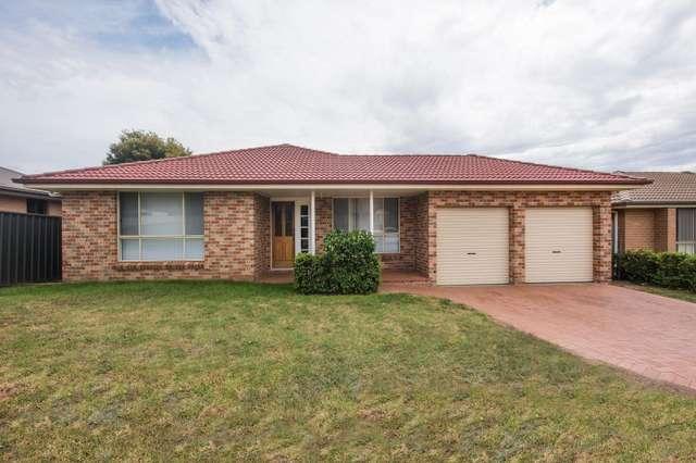 20 White Circle, Mudgee NSW 2850