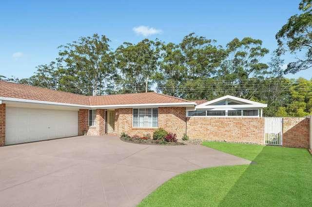 2/19 Annabella Drive, Port Macquarie NSW 2444