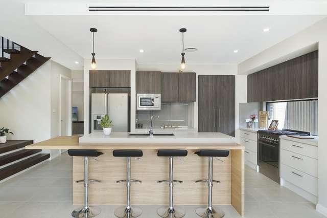 12 Bertie Street, Marsden Park NSW 2765