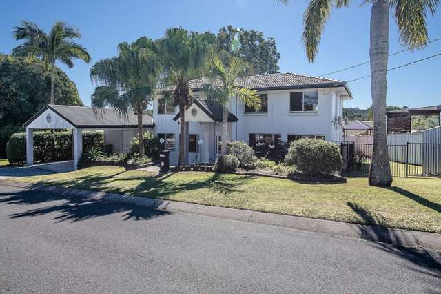 27 Boronia Avenue, Daisy Hill QLD 4127