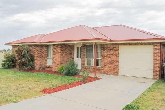 5 Dickson Court, Mudgee NSW 2850