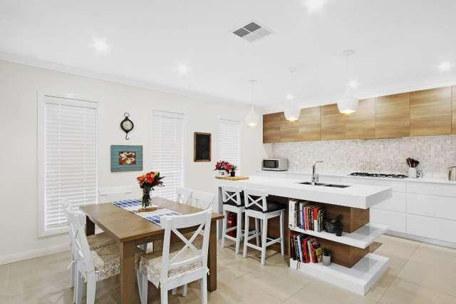 15 Penstock Street, Denham Court NSW 2565
