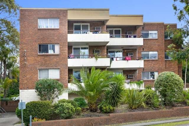 5/610 Blaxland Road, Eastwood NSW 2122