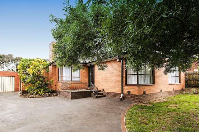 37 Lewton Road, Mount Waverley VIC 3149