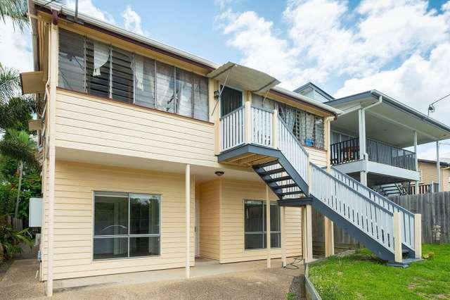 120B Hyde Road, Yeronga QLD 4104