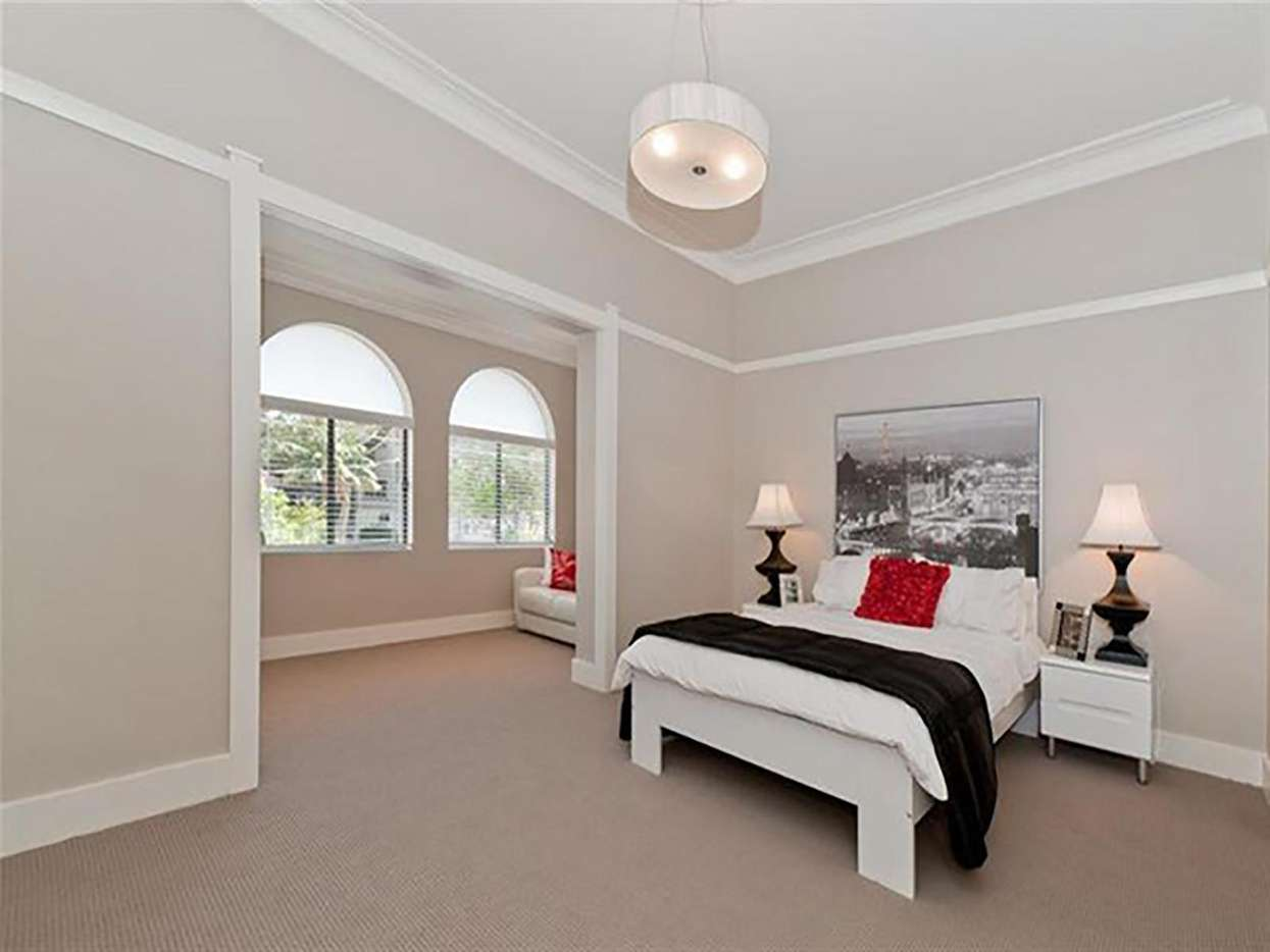 Main view of Homely apartment listing, 4/6 Carlton Street, Kensington, NSW 2033