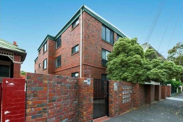10/65 George Street, Fitzroy VIC 3065