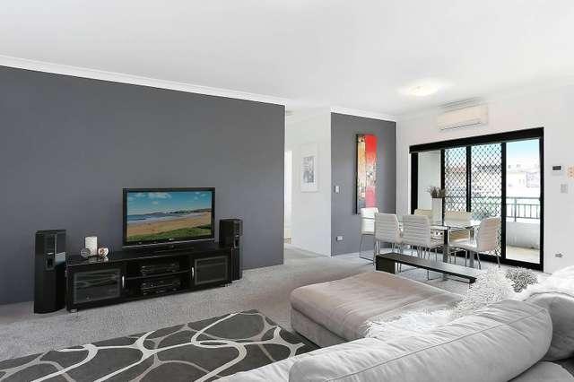 10/52 Kingsway, Cronulla NSW 2230