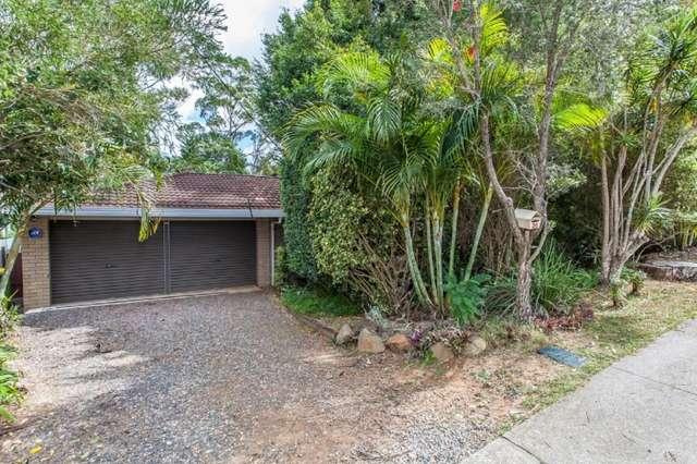 26 Roselea Street, Shailer Park QLD 4128