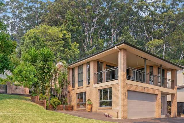 66 Duffys Road, Terrigal NSW 2260