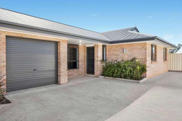 2/3 Waterworks Road, Mudgee NSW 2850