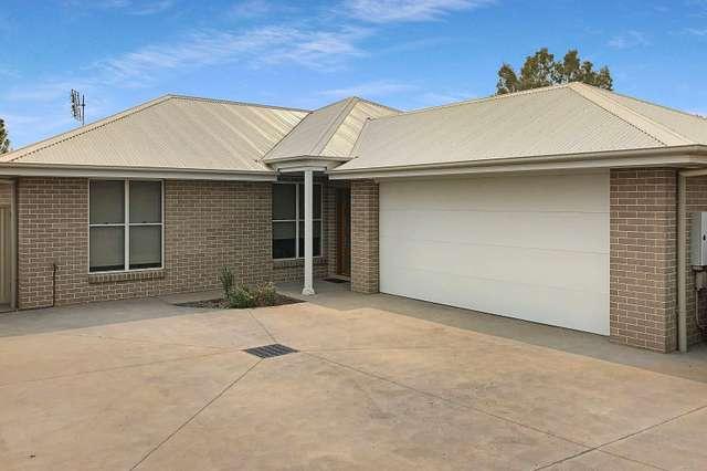 6B Burrundulla Avenue, Mudgee NSW 2850