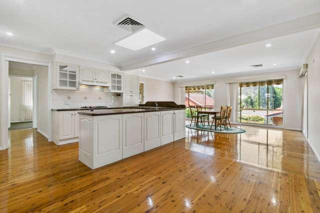 41 Cross Street, Baulkham Hills NSW 2153