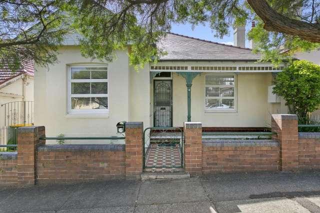 5 Ross Street, Dulwich Hill NSW 2203