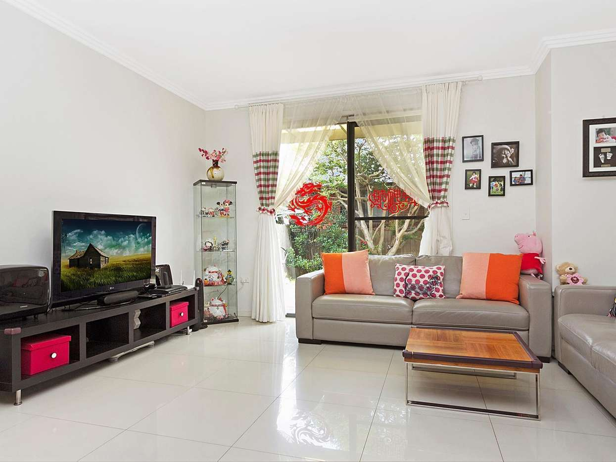 Main view of Homely townhouse listing, 9/227 Pennant Hills Road, Carlingford, NSW 2118