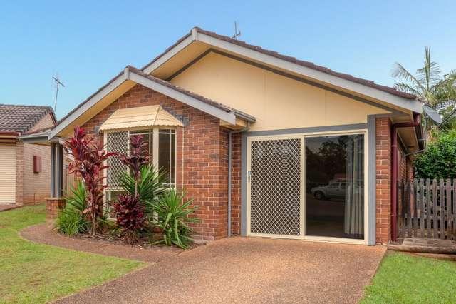 5 Windarra Place, Port Macquarie NSW 2444