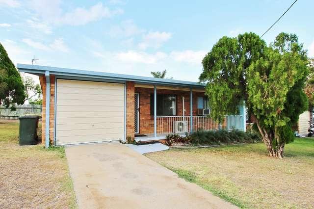 1/13 Weaver Street, Norman Gardens QLD 4701