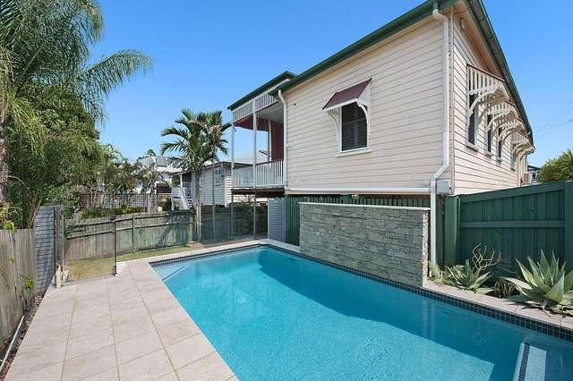 9 Victoria Street, Balmoral QLD 4171