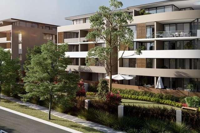 124-128 Killeaton Street, St Ives NSW 2075