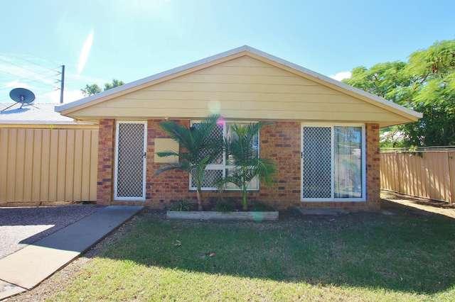 2/454 Richardson Road, Norman Gardens QLD 4701
