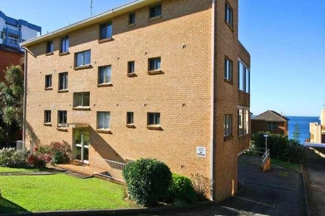 1/21 Corrimal Street, Wollongong NSW 2500