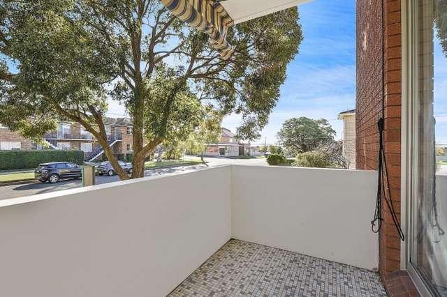 2/38 Seaview Street, Cronulla NSW 2230