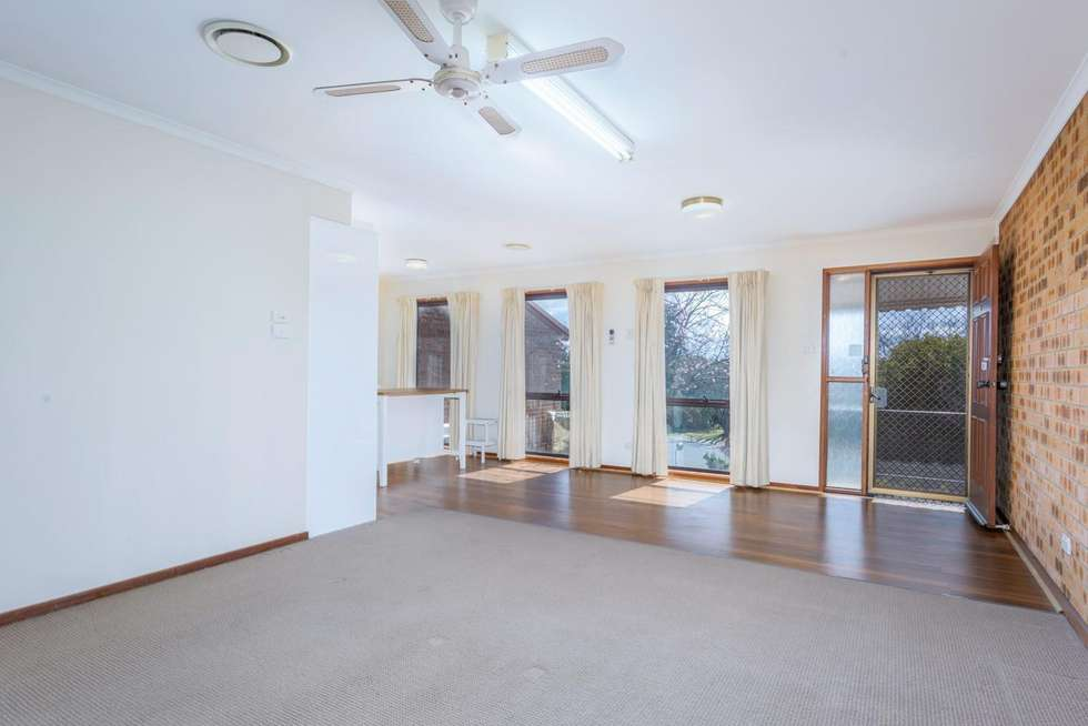 Fifth view of Homely townhouse listing, 32 Evergood Street, Weston ACT 2611
