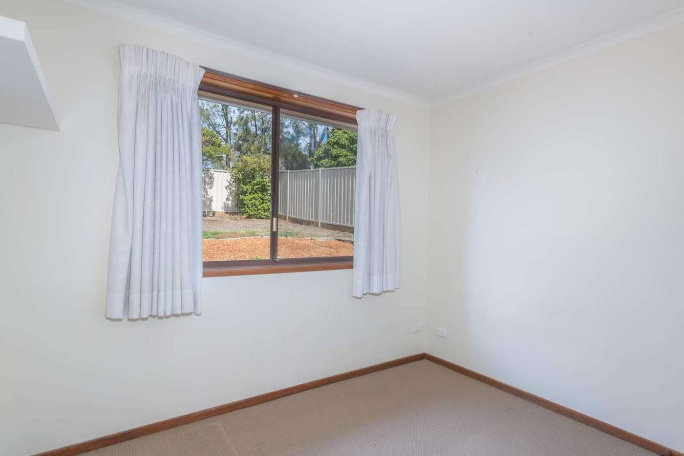 Seventh view of Homely townhouse listing, 32 Evergood Street, Weston ACT 2611