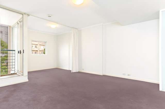 723/161 New South Head Road, Edgecliff NSW 2027
