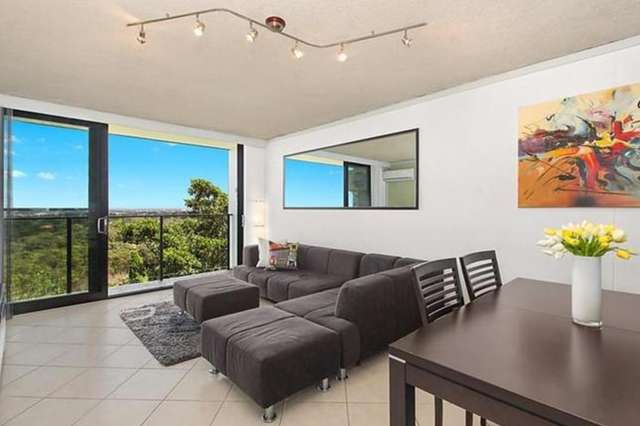23/258 Pacific Highway, Greenwich NSW 2065