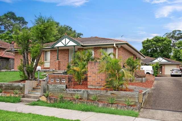 3/28 Falconer Street, West Ryde NSW 2114